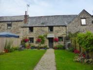 Cottage to rent in LANHYDROCK - Treffry...