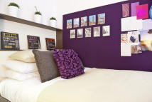 property to rent in Magenta House,