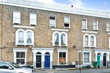 3 bed property in Chapter Road, Walworth...