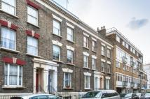 2 bedroom Flat for sale in Gaywood Street...