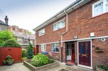 2 bed property in Lytham Street, Walworth...