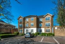 2 bedroom Flat for sale in Flodden Road...