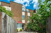 Flat for sale in Chalmers Walk...