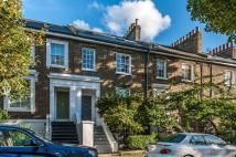 3 bed Terraced property for sale in Hartington Road...