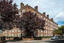 3 bed Flat for sale in Sherwin House...