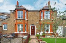 2 bed Flat for sale in Hackford Road, Stockwell...