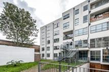 1 bed Flat for sale in Bethwin Road, Camberwell...