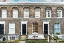 3 bed Terraced home for sale in King Edward Walk...