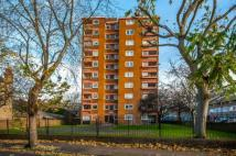 1 bed Flat for sale in Soane House, Roland Way...
