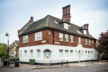 2 bedroom Flat for sale in Knatchbull Road...
