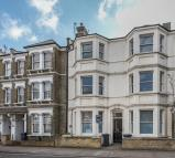6 bed semi detached property for sale in Brook Drive, Kennington...