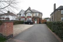 property for sale in 42 , Greenhill Road, , Coalville, Leicestershire,   LE67 4RH