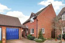 4 bedroom Detached house for sale in 10 , Longcliff Close...