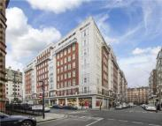 5 bed Flat for sale in Berkeley Court...