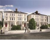 new Flat for sale in Flat D, Belsize Park...