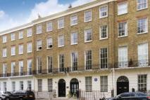 Flat to rent in Flat 19, Dorset Square...