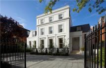 Avenue Road Detached property for sale
