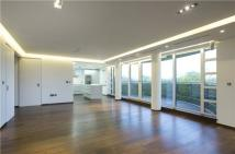 3 bedroom Flat for sale in The Atrium...