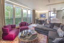 2 bed new Flat for sale in Type D, The Atrium...