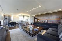 new Flat for sale in Penthouse A The Atrium...
