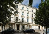 9 bedroom Terraced home to rent in Clifton Gardens...