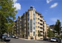2 bed Flat to rent in Parkwood Point...
