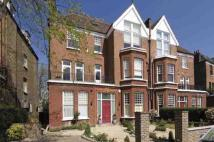7 bed semi detached house in Compayne Gardens...