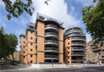 3 bedroom new Flat to rent in The Atrium...