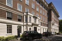 4 bedroom Flat for sale in Abbey Lodge, Park Road...