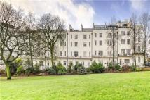 2 bed Flat for sale in Ormonde Terrace...