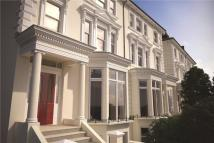 7 bedroom new home for sale in Belsize Park, London, NW3