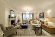 4 bedroom Flat for sale in North Gate...