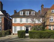 5 bed home for sale in Wadham Gardens...