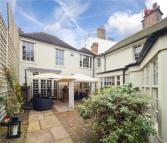 house to rent in Netley Cottage...