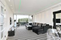 2 bedroom Flat for sale in Provost Court, Eton Road...