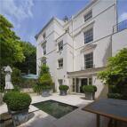 6 bedroom property to rent in Warwick Avenue...