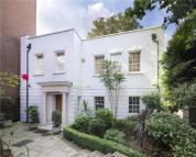 4 bed Detached property to rent in Grove End Road, London...