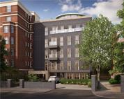 Flat for sale in 15 Grove End Road...