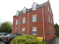 2 bed Apartment in Hollands Way, Kegworth...