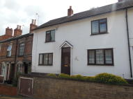 6 bed Terraced property for sale in Dragwell, Kegworth, DE74