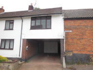 1 bed Flat for sale in Dragwell, DE74