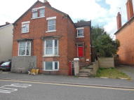 5 bedroom semi detached house for sale in DERBY ROAD, Kegworth...