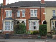 5 bedroom Terraced house for sale in DERBY ROAD, Kegworth...