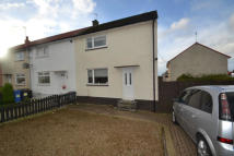 2 bedroom End of Terrace property for sale in 72 Burns Avenue...