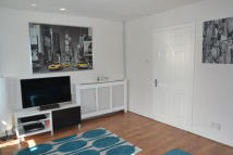 Maisonette for sale in 4A Torwood Lane...