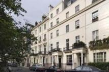 7 bedroom Mews in Belgravia, London, SW1X