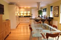 4 bed Detached property for sale in 3 Caldwell Quadrant...