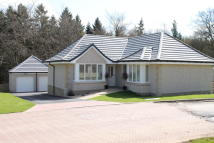 Detached Bungalow for sale in Balbardie...