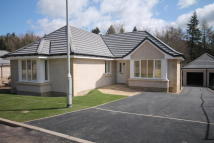 3 bedroom Detached Bungalow in Balbardie II...