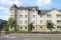 Parkholm Court Flat for sale